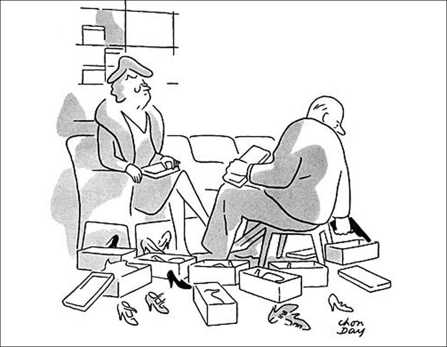 shoe-salesman1