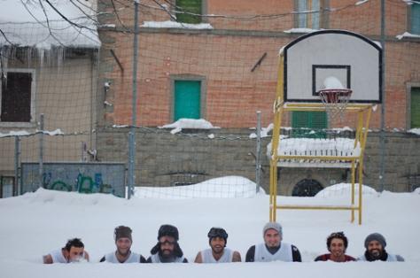 basket_neve.jpg