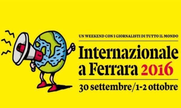 internazionale-ferrara-2016-programma-744x445